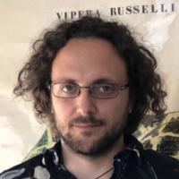 avatar de Etienne Patin