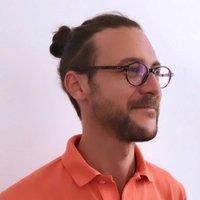 avatar de Loïc Smyrnoff Bodin