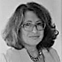 avatar de Michèle Vincent