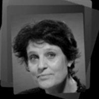avatar de Catherine Guyonnet
