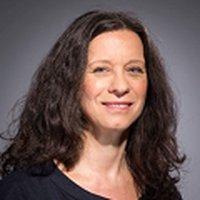 avatar de ISABELLE CASTELLANET