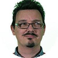 avatar de Emmanuel Goudot