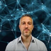 avatar de Stefano MELACCI
