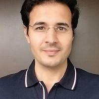 avatar de Abdennour Boutahyry