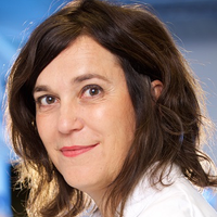 avatar de Michaela Müller-Trutwin