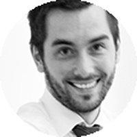 avatar de Rémi Maniak