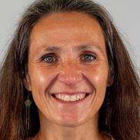 avatar de Ariane Tichit