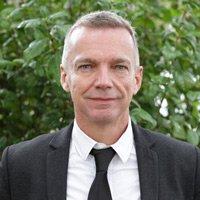 avatar de FRÉDÉRIC LEROY