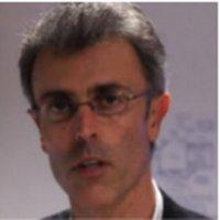 avatar de Gabriel Plassat