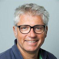 avatar de Didier Mazel