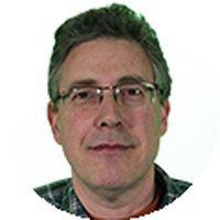 avatar de Laurent Toutain