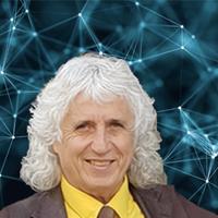 avatar de SERGE MIRANDA