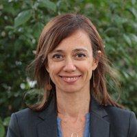 avatar de ESTELLE PELLEGRIN-BOUCHER