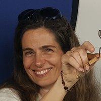 avatar de Magdalena Vigent