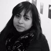 avatar de Vania Rosas Magallanes
