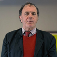 avatar de Lucien Doljac